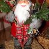 Weihnachten 2013 und unsere Labbis
