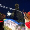Kalendertürchen 24. Dezember - Heute ist Heiligabend!